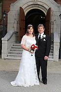Jan & Lance's Wedding