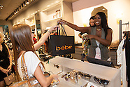 bebe Grand Opening at Scottsdale Fashion Square