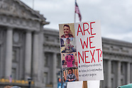 2018 March for Our Lives
