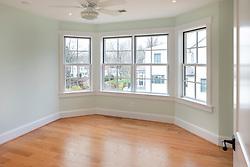7816 Aberdeen new construction kitchen, full complete construction bedroom VA2_229_899