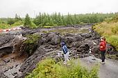 Landslide Leitrim