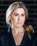 Actor Headshot Marie Friend