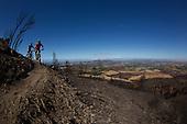 2016 Fairtree Simonsberg Contour 2 day stage MTB race