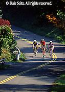 Bicycling, Pennsylvania, Outdoor recreation, Biking in PA