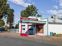 https://Duncan.co/vintage-service-station