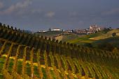 Italy-Monferrato