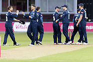 Leicestershire County Cricket Club v Derbyshire County Cricket Club 110621
