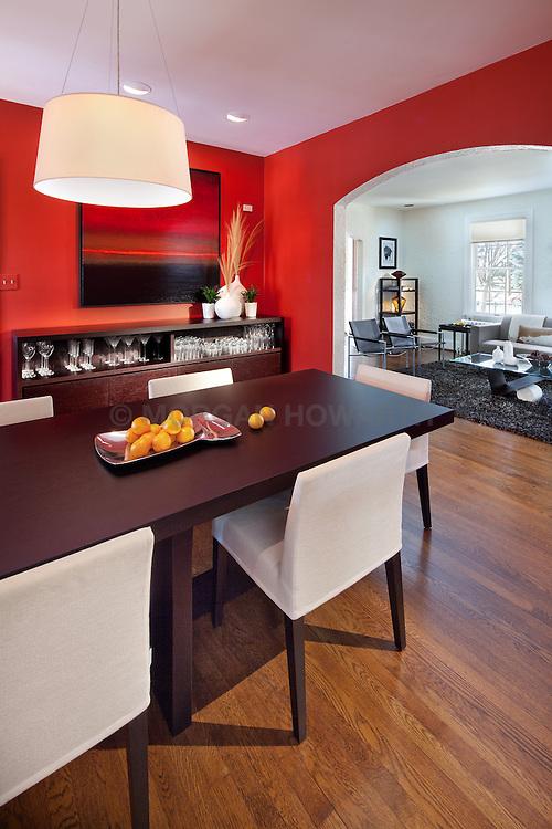 5421_Nebraska dining room