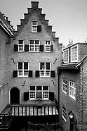 De Gulden Hopsack - Orthenstraat 3