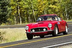 126- 1962 Ferrari 250 GT SWB Berlinetta