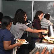 NYU Langone Health Day at the Yankees 9/18/17