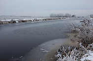 Opsterlandse Compagnonsvaart bij Kolderveen (Terwispel)