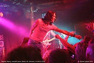2005-09-02 Steven Pearcy