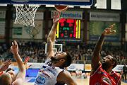 DESCRIZIONE : Cantu Lega A 2013-14 Acqua Vitasnella Cantu Grissin Bon Reggio Emilia<br /> GIOCATORE : Pietro Aradori<br /> CATEGORIA : Rimbalzo<br /> SQUADRA : Acqua Vitasnella Cantu<br /> EVENTO : Campionato Lega A 2013-2014<br /> GARA : Acqua Vitasnella Cantu Grissin Bon Reggio Emilia<br /> DATA : 04/01/2014<br /> SPORT : Pallacanestro <br /> AUTORE : Agenzia Ciamillo-Castoria/G.Cottini<br /> Galleria : Lega Basket A 2013-2014  <br /> Fotonotizia : Cantu Lega A 2013-14 Acqua Vitasnella Cantu Grissin Bon Reggio Emilia<br /> Predefinita :