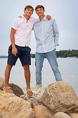 Joey&Alex