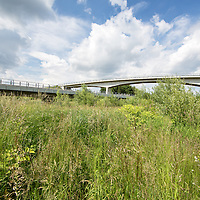 Lassnitzbrücke