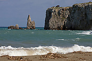 Greece, Evia Island