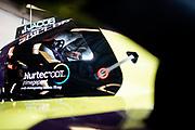 January 30-31, 2021. IMSA Weathertech Series. Rolex Daytona 24h:  #51 RWR-Eurasia, ORECA LMP2 07, LMP2: Cody Ware