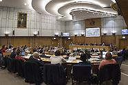 AFC Wimbledon Stadium Meeting 101215