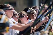 Pfeiffer Women's Lacrosse