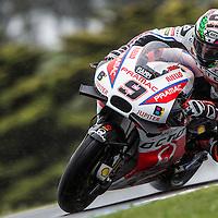 2016 MotoGP World Championship, Round 16, Phillip Island, Australia, 23 October, 2016