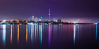 http://duncan.co/toronto-skyline-at-night-2