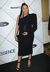 2018 Essence Black Women in Hollywood Luncheon. 01 Mar 2018 Pictured: Tia Mowry Hardrict. Photo credit: Jaxon / MEGA TheMegaAgency.com +1 888 505 6342