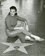 Walk of Fame 1960-2005