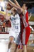 20090528 Italia - Croazia