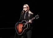 Aimee Mann Concert