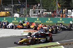 2014 GP2 rd 09 Monza