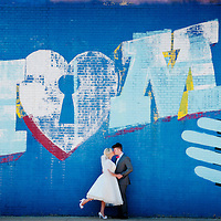 CHICAGO AREA WEDDINGS