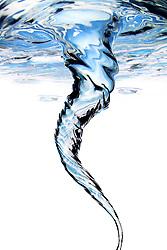 Whirlpool water vortex Morgan Howarth Whirlpool water vortex