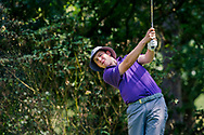 21-07-2018 Pictures of the final day of the Zwitserleven Dutch Junior Open at the Toxandria Golf Club in The Netherlands.  MCINTOSH, Eric (Scotland)