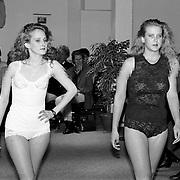 Huizerhof Modeshow 1995