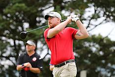 06/13/19 Bridgeport Football Golf Tournament