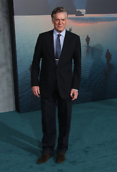 March 8, 2017 - Hollywood, CA, United States - 08 March 2017 - Hollywood, California - Christopher McDonald. ''Kong: Skull Island'' Los Angeles Premiere held at Dolby Theatre. Photo Credit: AdMedia (Credit Image: © AdMedia via ZUMA Wire)