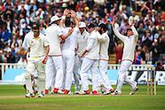 England v Australia 290715