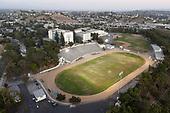 Track and Field-LA Wilson HIgh School-Nov 18, 2020