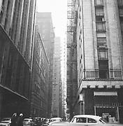 9969-C30  Chicago, January 1952