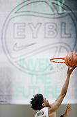 2018 Nike EYBL x Jon Lopez