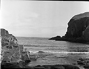 06/1954<br />