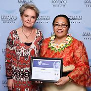 CHM - Nursing Awards 2021
