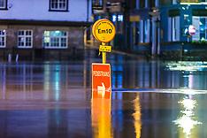 2021_02_04_York_Flooding_AMC