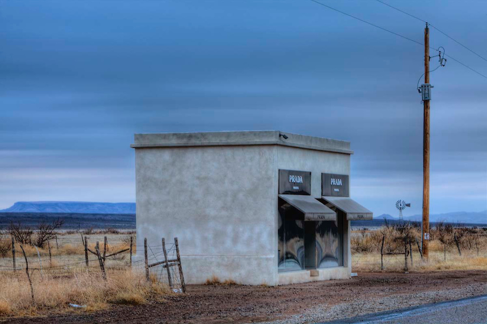 Travel and Adventure in the human and cultural landscape of West Texas and Marfa Texas, Big Bend etc