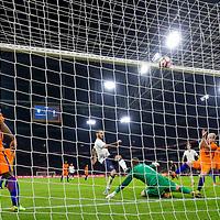 20170328 Nederland - Italie 1-2
