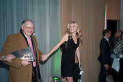 MICHAEL EGERTON; TAMSIN EGERTON, English National Ballet launches its Christmas season with a partyu before s performance of The Nutcracker at the Coliseum.  St. Martin's Lane Hotel.  London. 16 December 2009 *** Local Caption *** -DO NOT ARCHIVE-© Copyright Photograph by Dafydd Jones. 248 Clapham Rd. London SW9 0PZ. Tel 0207 820 0771. www.dafjones.com.<br /> MICHAEL EGERTON; TAMSIN EGERTON, English National Ballet launches its Christmas season with a partyu before s performance of The Nutcracker at the Coliseum.  St. Martin's Lane Hotel.  London. 16 December 2009