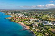 Kea Lani, Wailea, Maui, Hawaii