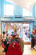 St Ives shop 02