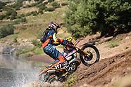 2019 KTM National Enduro